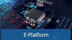 E-Platform